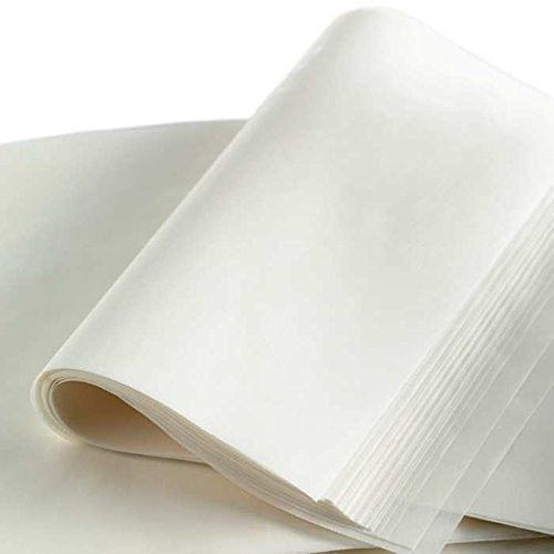 Pure Greaseproof Paper