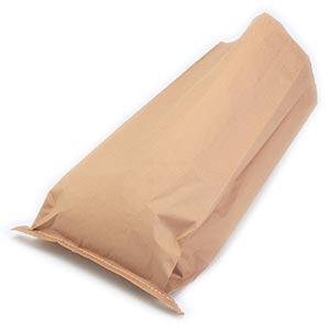 Kraft Paper Sacks