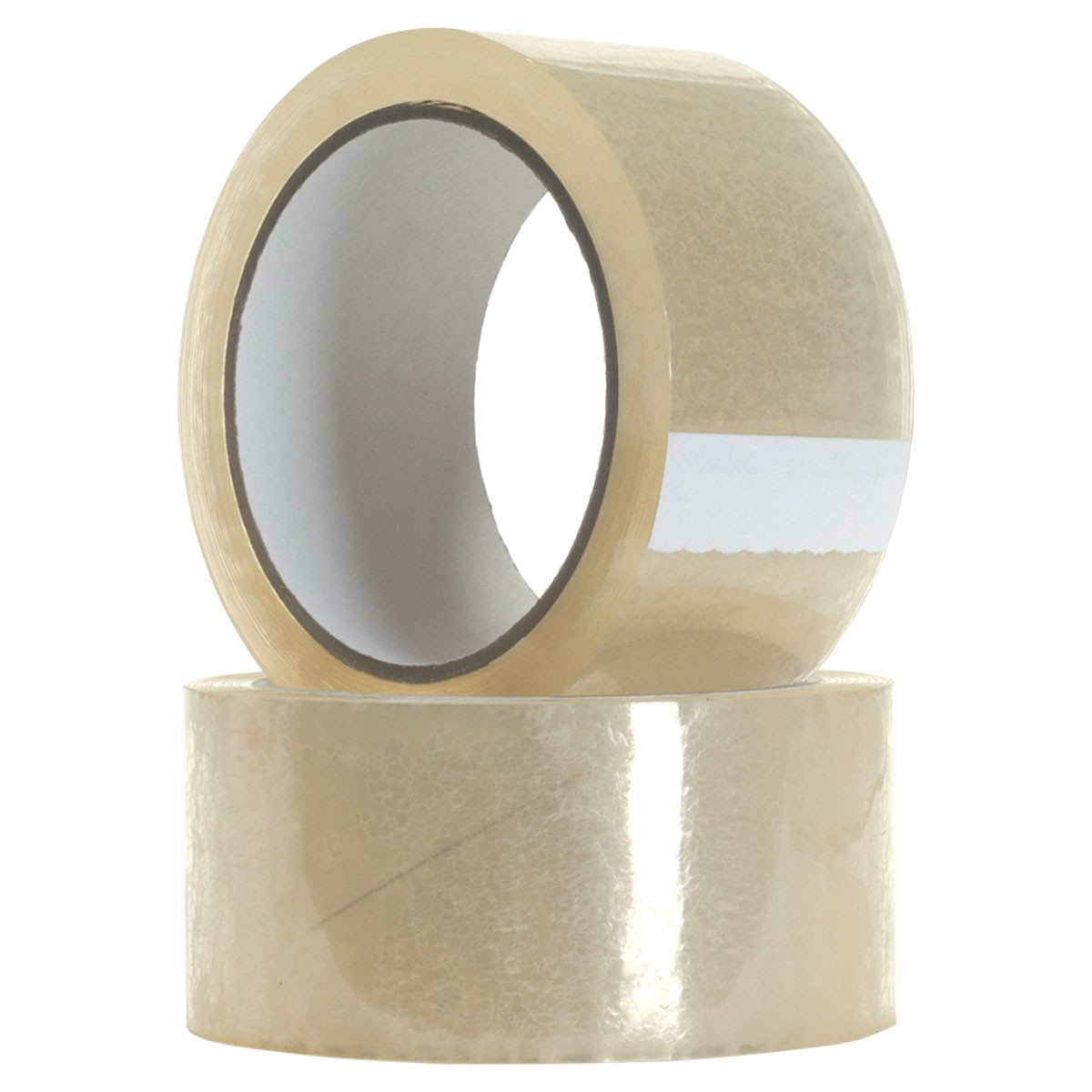 Acrylic Tape (Simply Value)