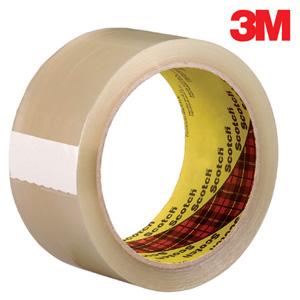 3M Parcel Tape