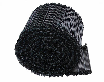 Wire Ties (Annealed)