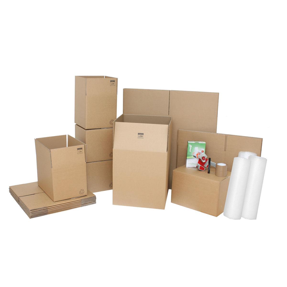 Simple Kits