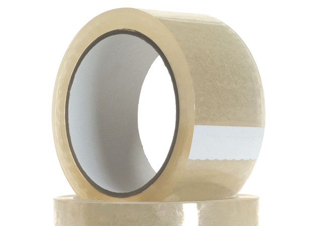 How to choose the right tape