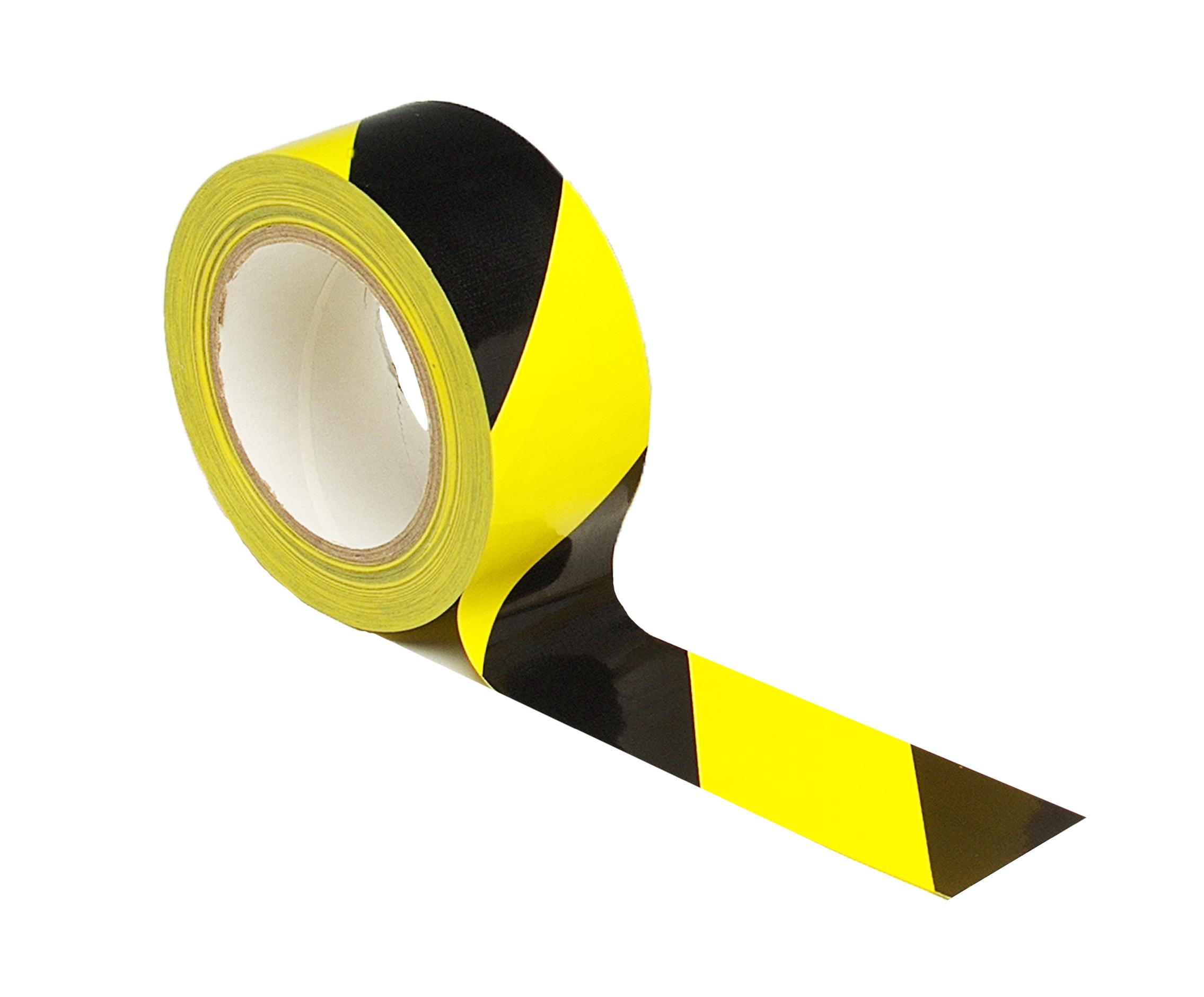 Hazard Warning Tape